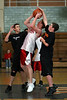 Saugus vs Woburn 11-13-05- 042ps