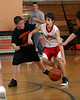 Saugus vs Woburn 11-13-05- 044ps