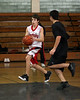 Saugus vs Woburn 11-13-05- 037ps