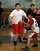 Saugus vs Woburn 11-13-05- 043ps