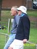 Bill Glover & David Massey<br /> Grand Final 3rd Division ODC<br /> Glen Iris V St Stephens