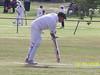 Glen Iris batting<br /> Grand Final 3rd Division ODC<br /> Glen Iris V St Stephens