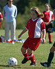 Saugus vs Gloucester 09-24-05-038ps