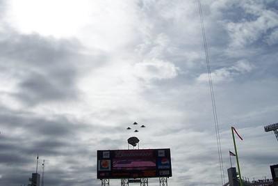 2005 Gator Bowl