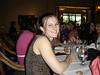 2005 banquet 006