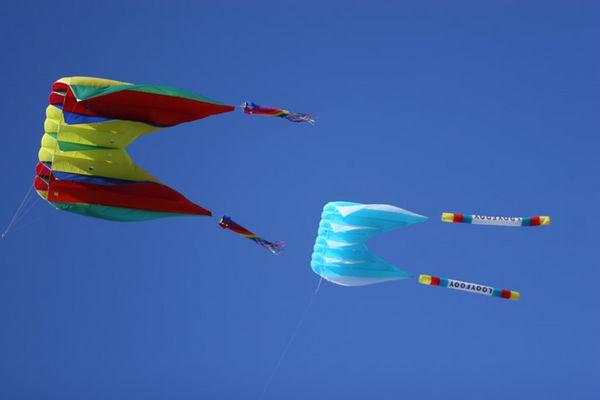 kites-05-08-9689