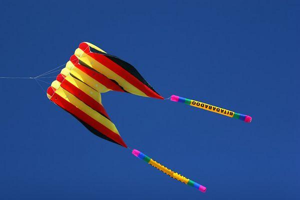 kites-05-08-9764