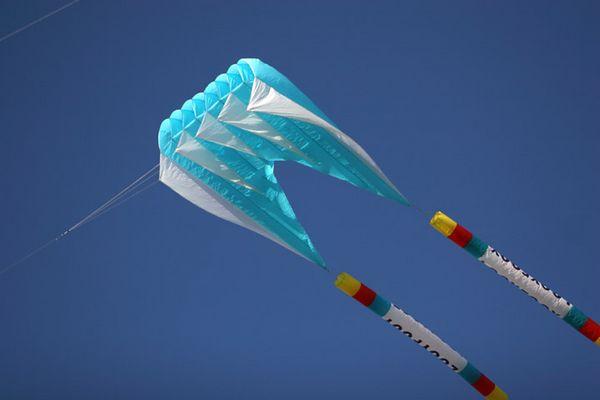 kites-05-08-9761