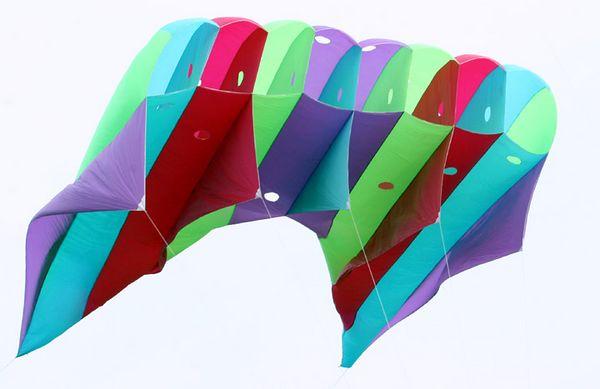 kites-06-17-05-2786