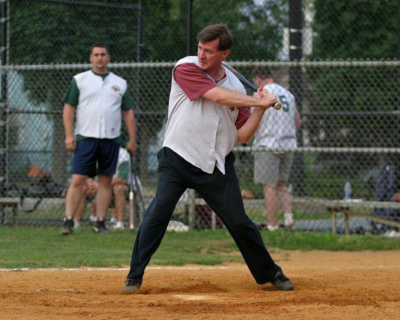 Softball 08-11-05-008ps