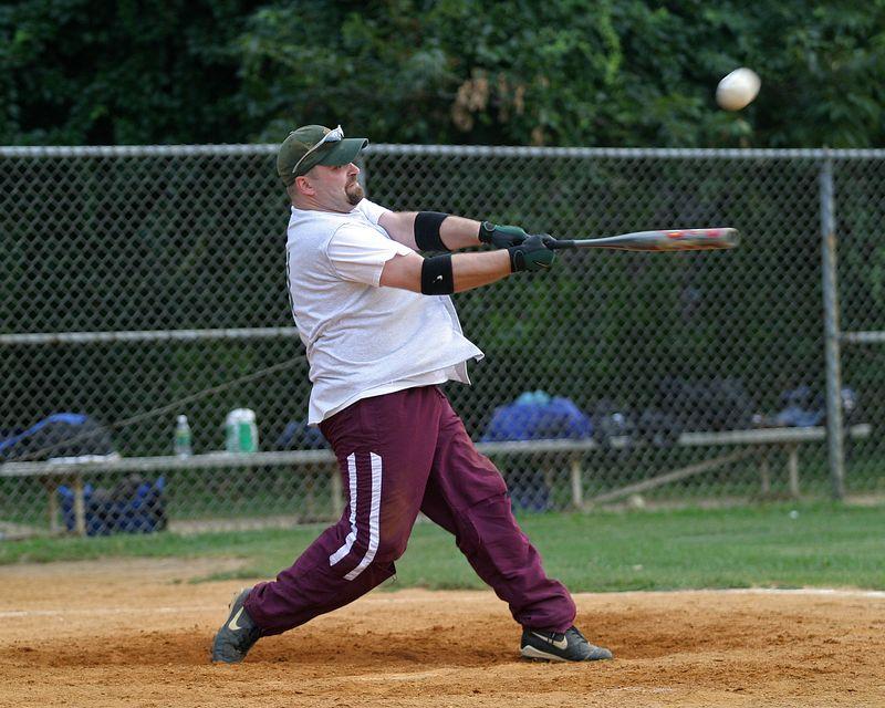 Softball 08-11-05-025ps