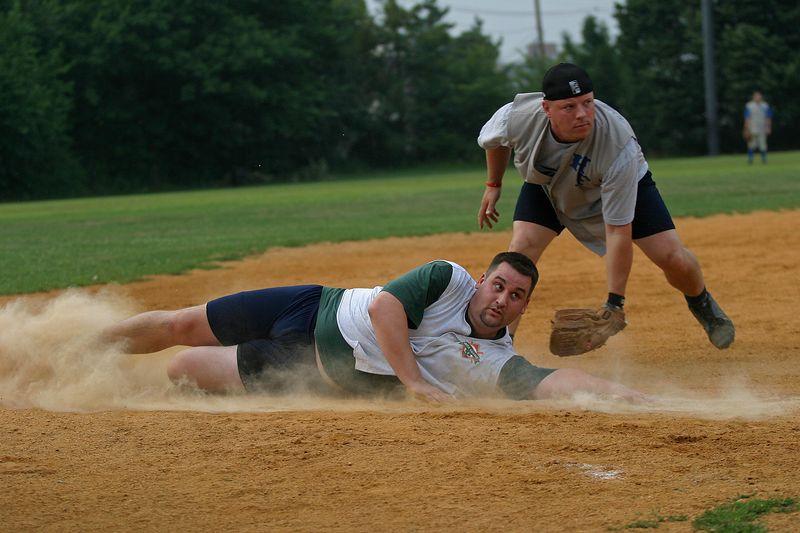 Softball 08-11-05-038ps