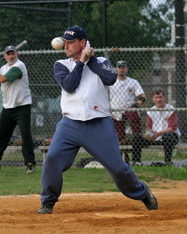 Softball 08-11-05-014ps
