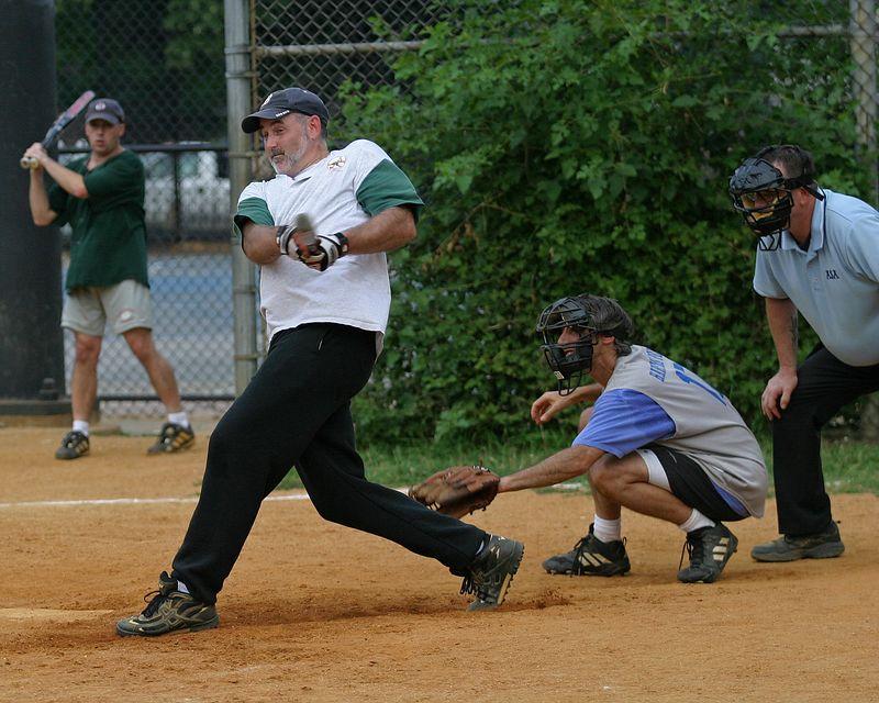 Softball 08-11-05-042ps