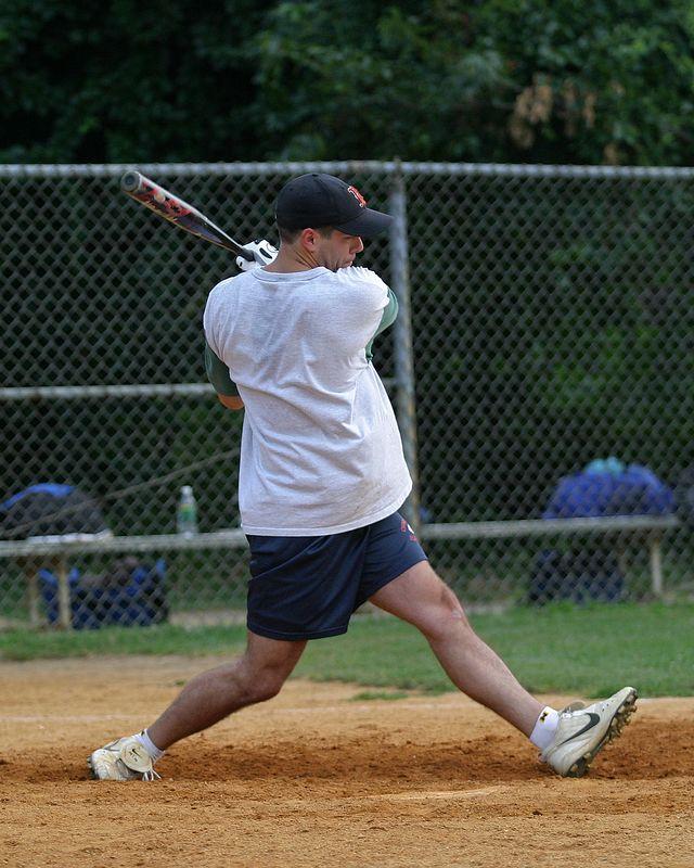 Softball 08-11-05-023ps