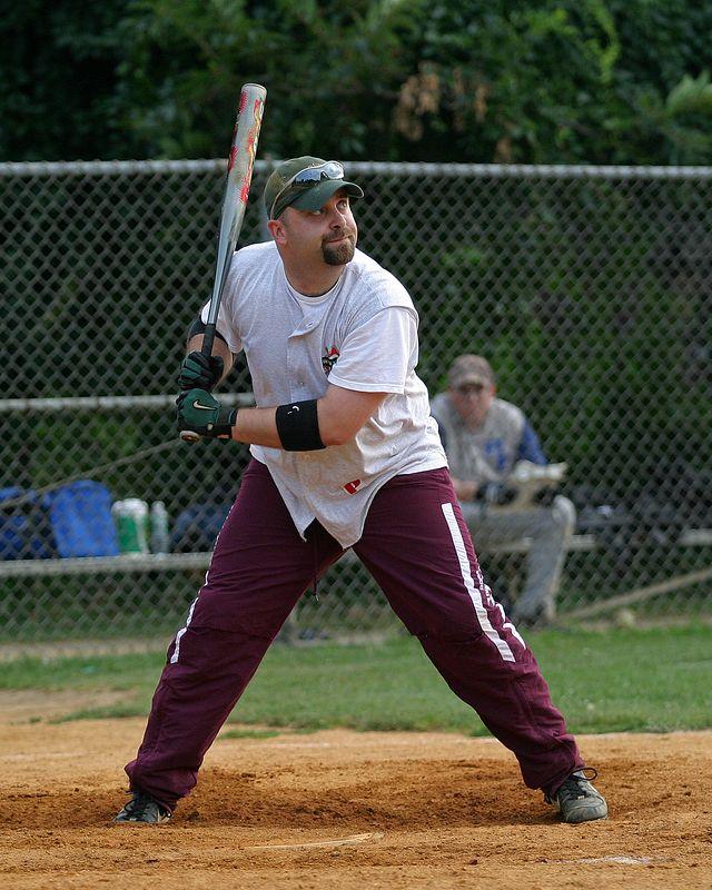 Softball 08-11-05-004ps