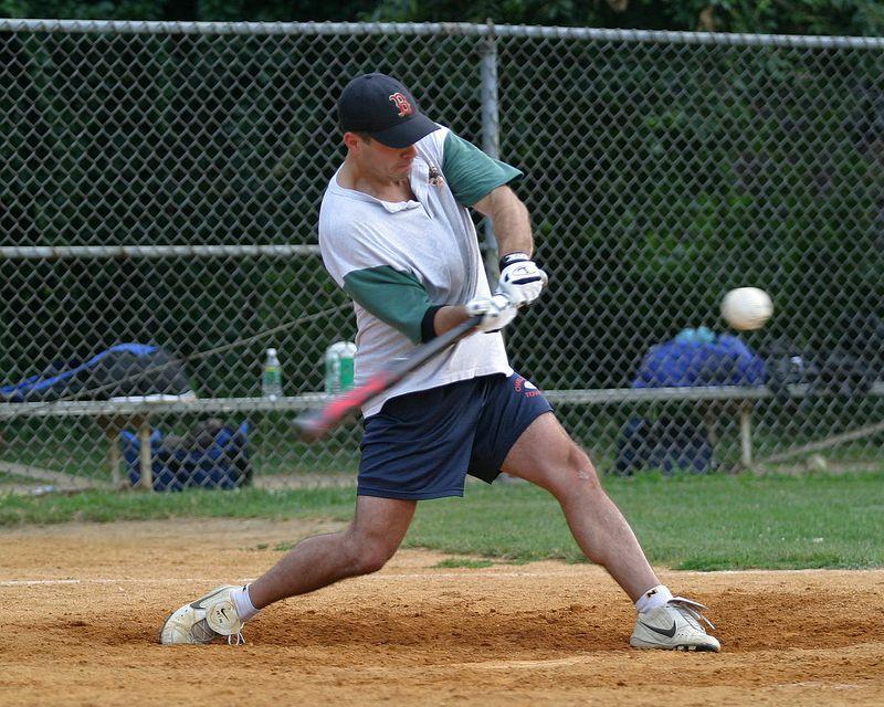 Softball 08-11-05-022ps
