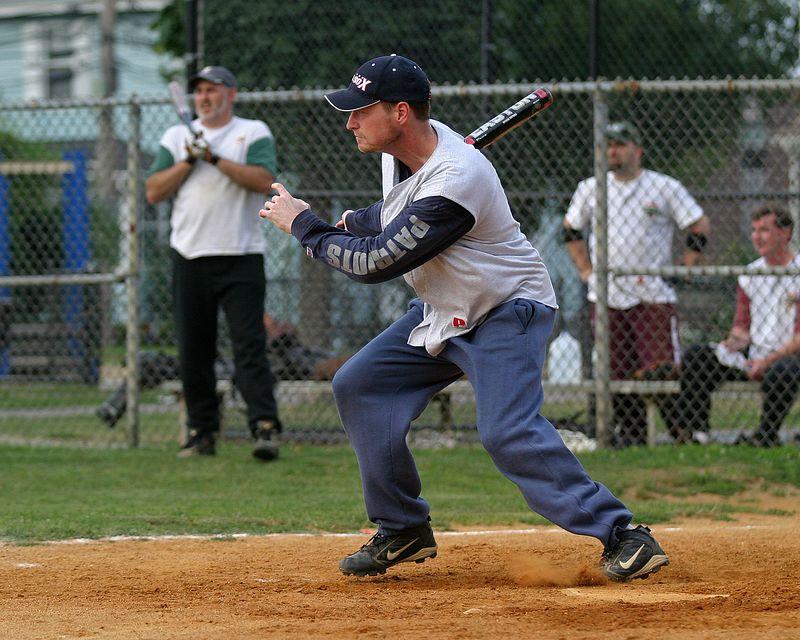 Softball 08-11-05-017ps