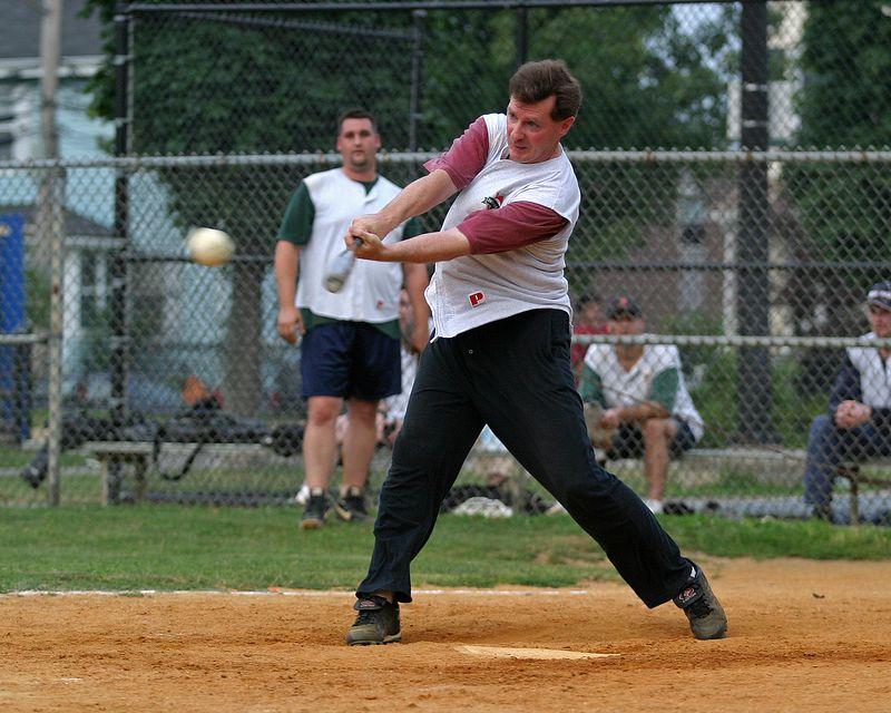 Softball 08-11-05-027ps