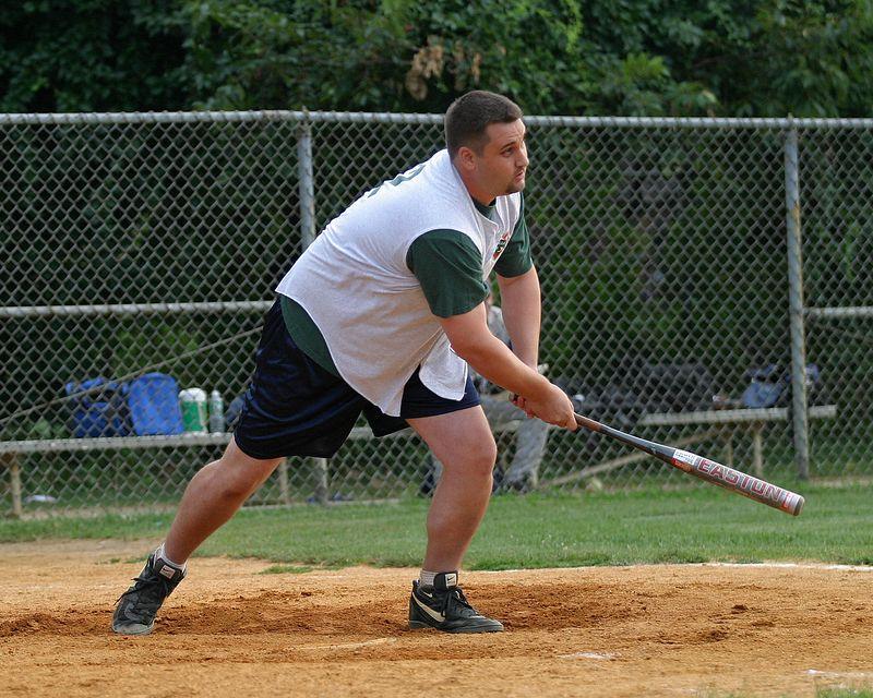 Softball 08-11-05-012ps
