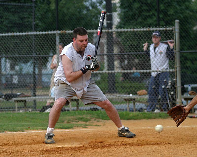 Softball 08-11-05-031ps