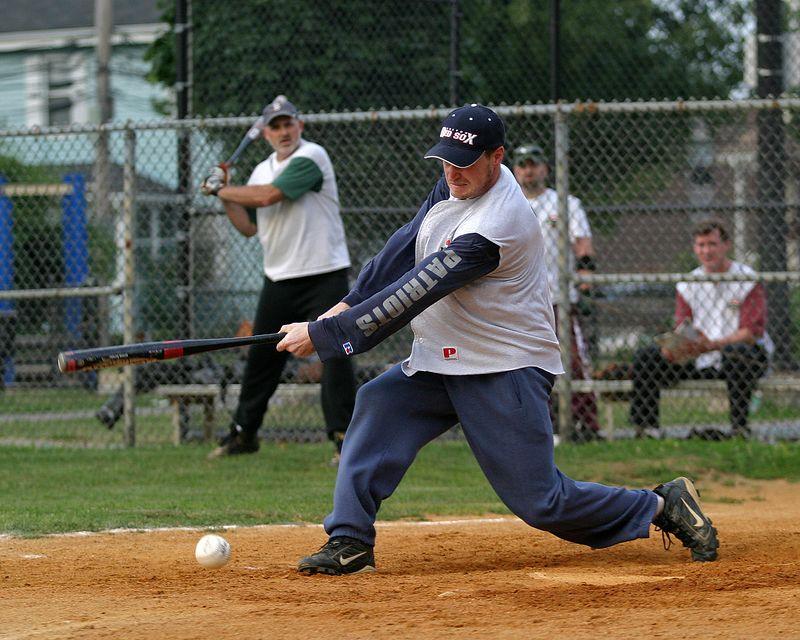 Softball 08-11-05-015ps
