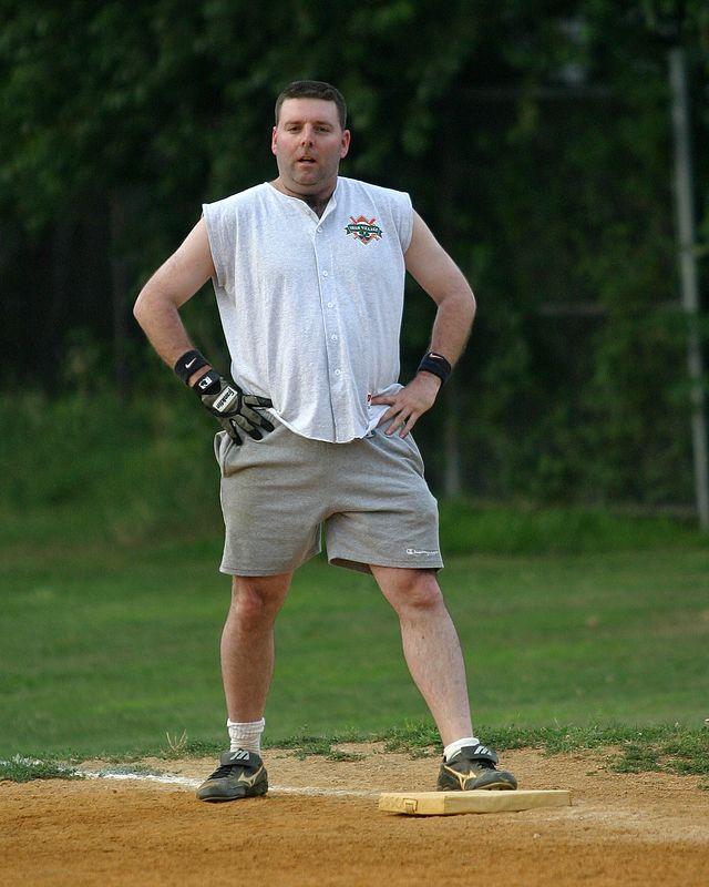 Softball 08-11-05-013ps
