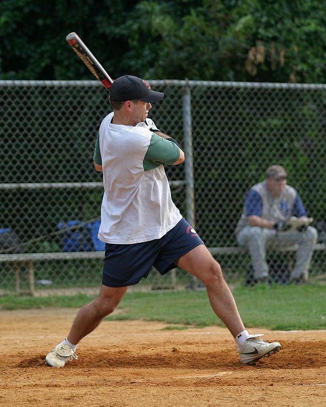 Softball 08-11-05-003ps