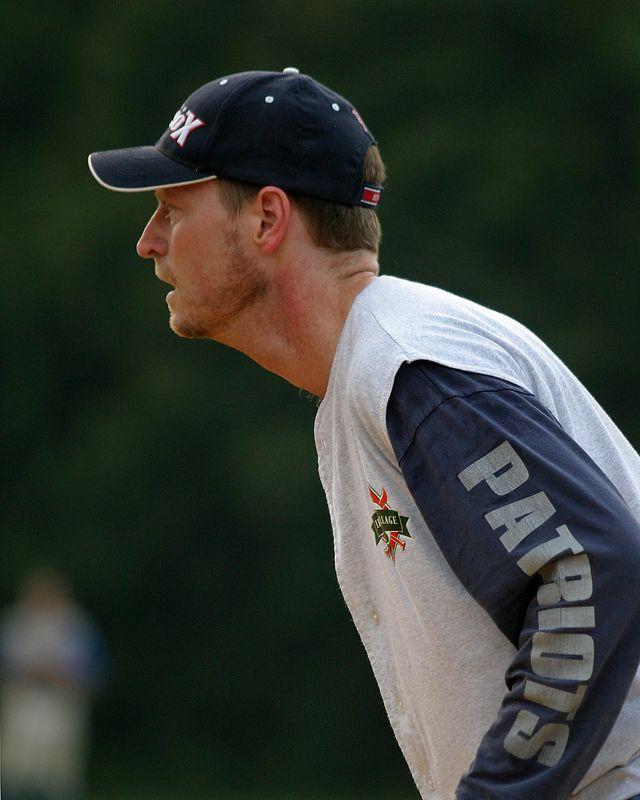 Softball 08-11-05-021ps