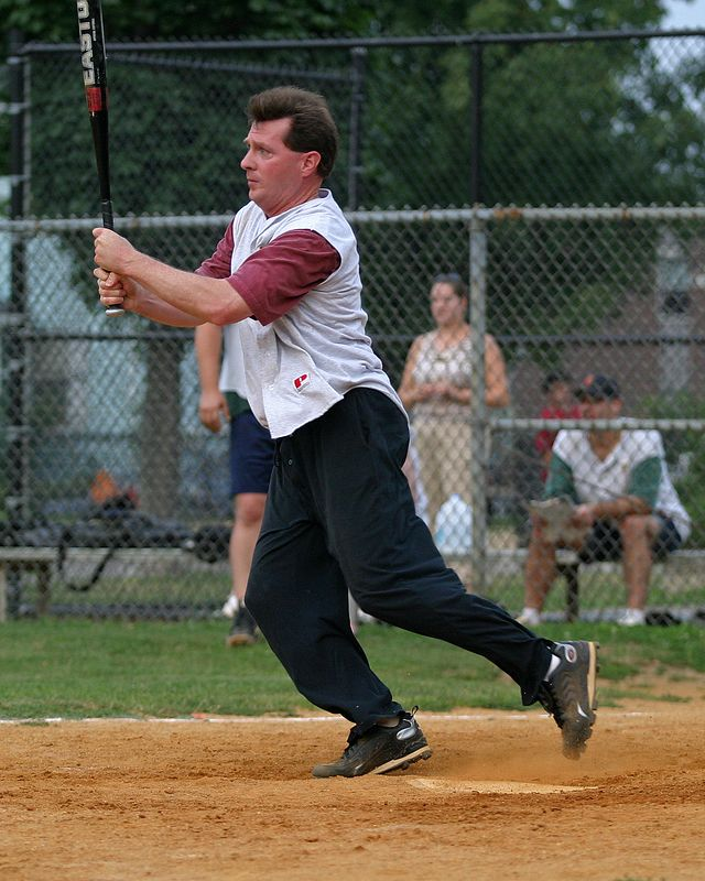 Softball 08-11-05-028ps