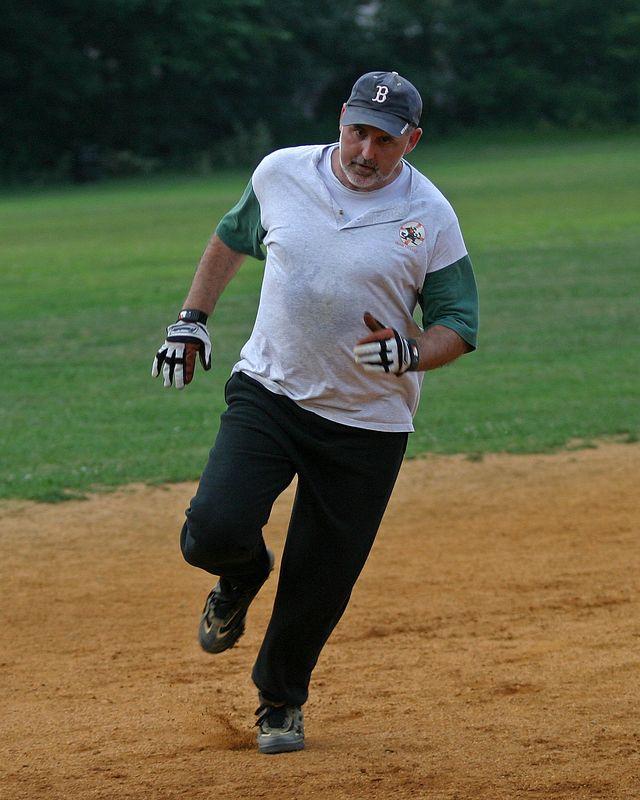Softball 08-11-05-044ps