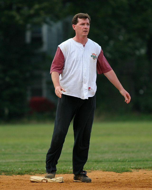 Softball 08-11-05-029ps