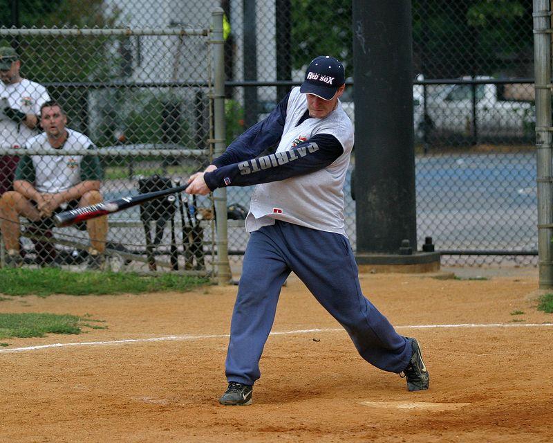 Softball 08-11-05-040ps