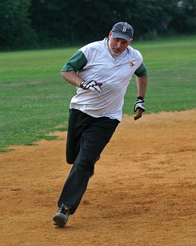 Softball 08-11-05-045ps