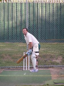 Peter Mulcahy 26/10/2006