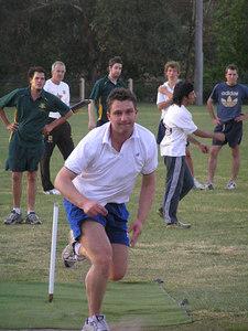 Scott Rojko 12/10/2006