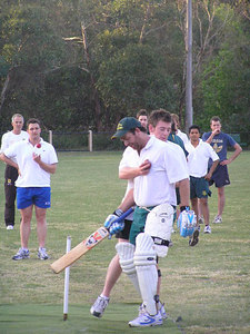 Adam Brady 12/10/2006