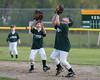 Devil Rays vs Indians  05-27-06 057ps