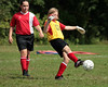 Saugus vs Danvers 09-16-06 068ps