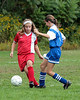 Saugus vs Danvers 09-16-06 063ps
