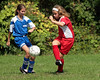Saugus vs Danvers 09-16-06 070ps