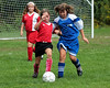 Saugus vs Danvers 09-16-06 077ps