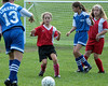 Saugus vs Danvers 09-16-06 026ps