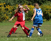 Saugus vs Danvers 09-16-06 094ps