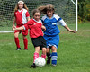 Saugus vs Danvers 09-16-06 078ps