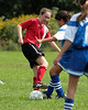 Saugus vs Danvers 09-16-06 085ps