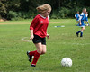 Saugus vs Danvers 09-16-06 082ps