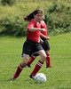 Saugus vs Danvers 09-16-06 103ps