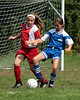 Saugus vs Danvers 09-16-06 074ps