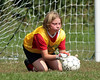 Saugus vs Danvers 09-16-06 100ps